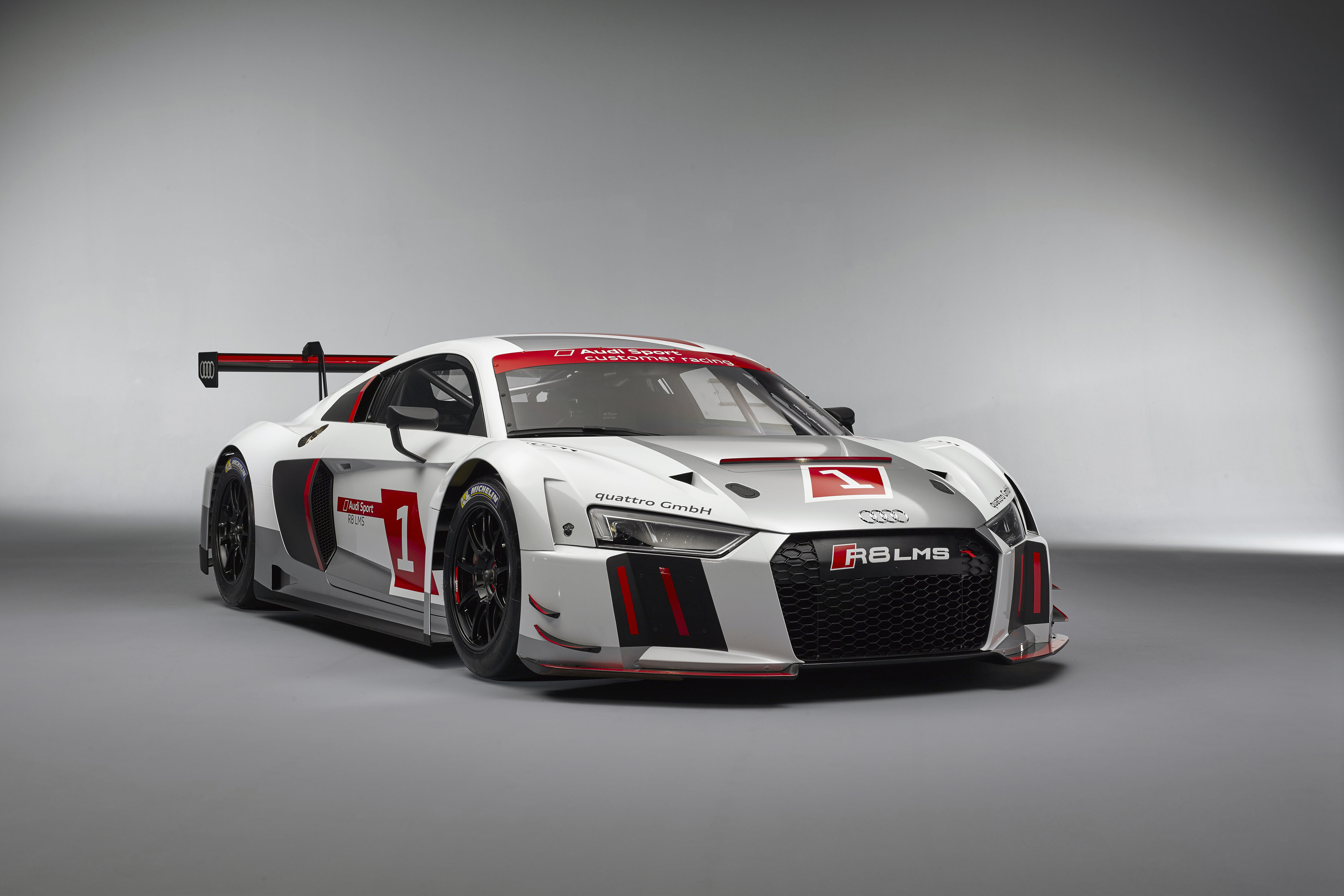 marcel f ssler and nico m ller with the new audi r8 lms in n rburgring and spa sport. Black Bedroom Furniture Sets. Home Design Ideas
