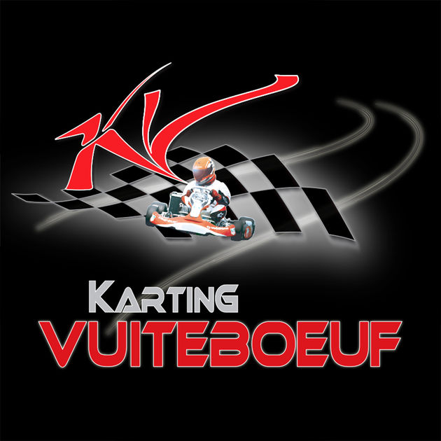 KArting Vuiteboeuf