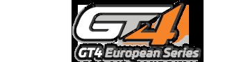logo_gt4es