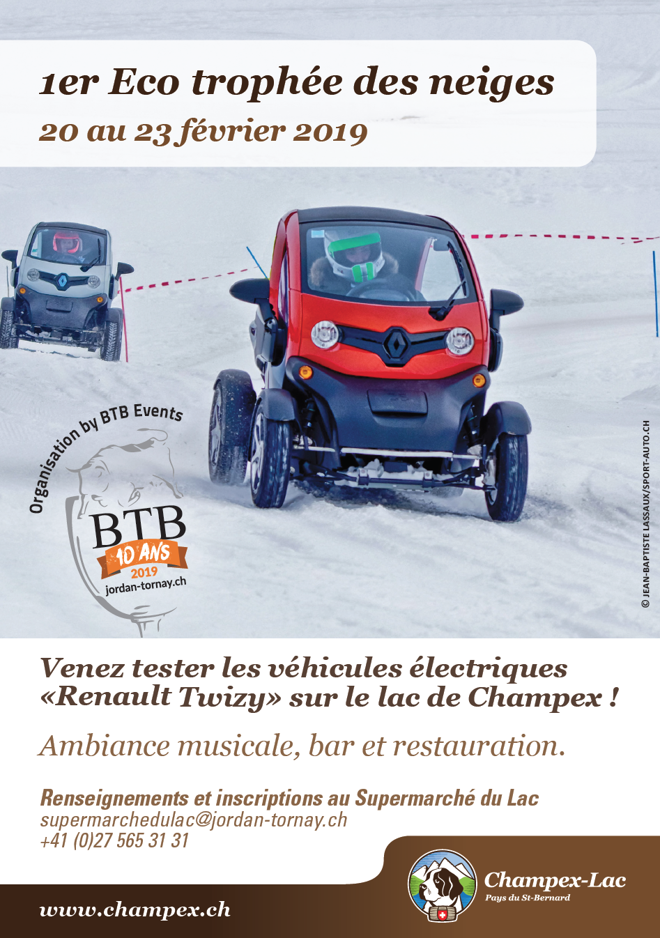 https://www.champex.ch/fr/agenda/item/6619-6619-1er-eco-trophee-des-neiges