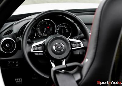 Mazda-MX5-6