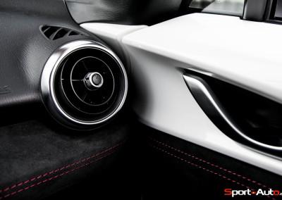 Mazda-MX5-8