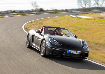 Boxster718-22