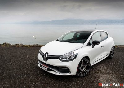 Renault-Clio-RS-Trophy-4