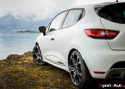 Renault-Clio-RS-Trophy-6
