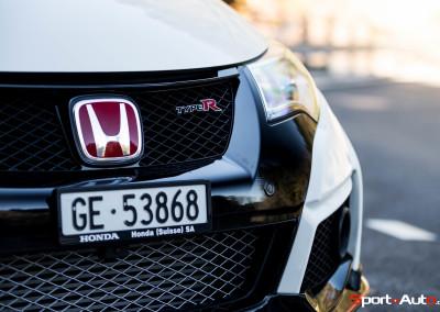 Honda-Civic-Type-R-14