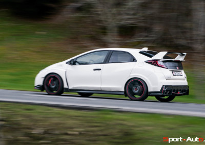 Honda-Civic-Type-R-2