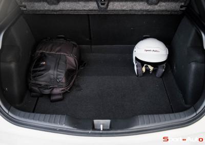 Honda-Civic-Type-R-20