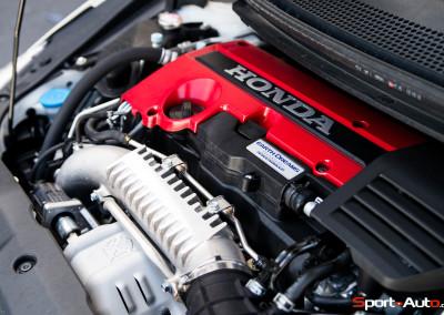 Honda-Civic-Type-R-21
