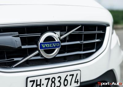 Volvo-V40-T5-1