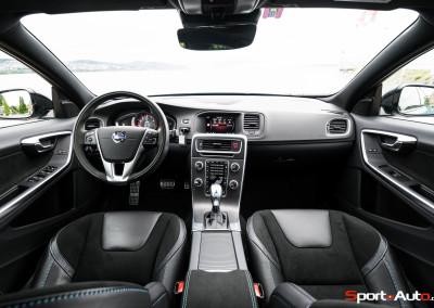 Volvo-S60-Polestar-11