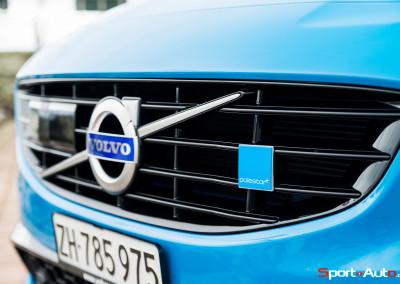Volvo-S60-Polestar-18