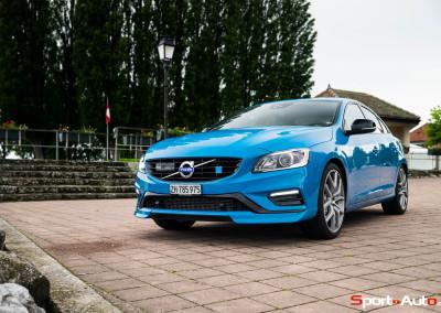 Volvo-S60-Polestar-26
