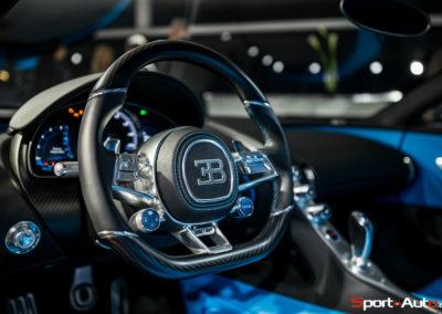 BugattiChiron2017-1-2