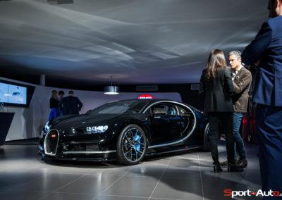 BugattiChiron2017-1