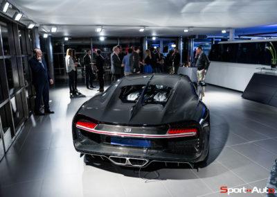 BugattiChiron2017-10