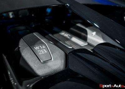BugattiChiron2017-12