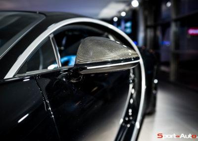 BugattiChiron2017-15