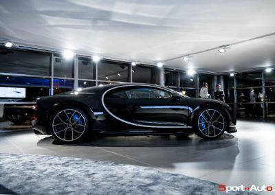 BugattiChiron2017-18