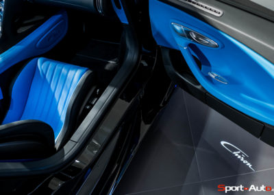 BugattiChiron2017-20