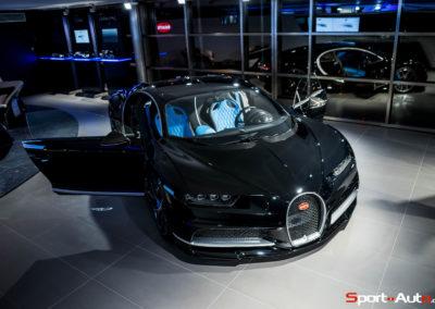 BugattiChiron2017-21