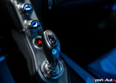 BugattiChiron2017-6