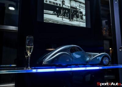 BugattiChiron2017-9