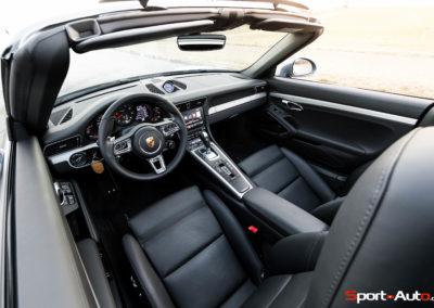Porsche911-Targa4S-42