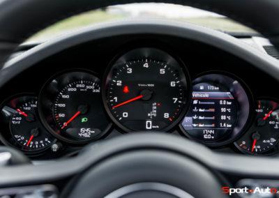 Porsche911-Targa4S-48