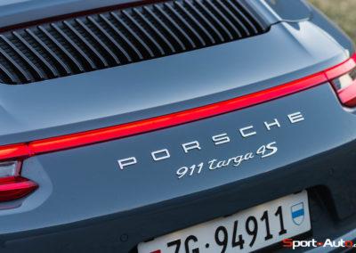 Porsche911-Targa4S-5