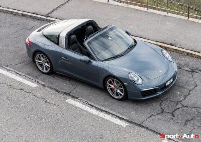 Porsche911-Targa4S-69