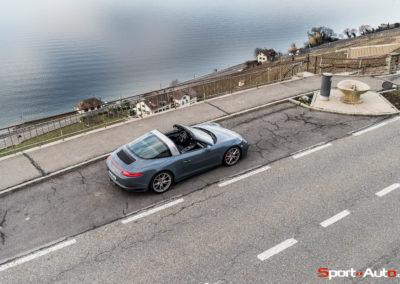 Porsche911-Targa4S-72