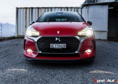 DS3-Performance-21