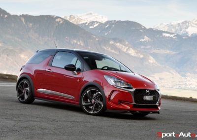 DS3-Performance-6