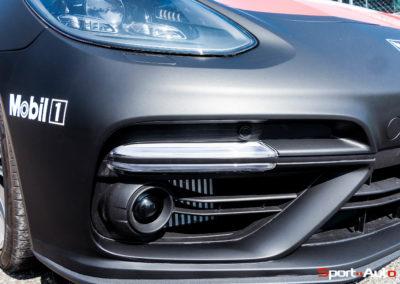 PorschePanameraTurboS-Hybrid-17