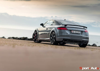 AudiTTRS-Coupe-32