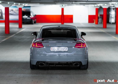 AudiTTRS-Coupe-51