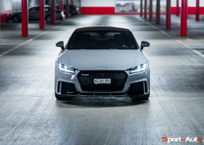 AudiTTRS-Coupe-60 (2)