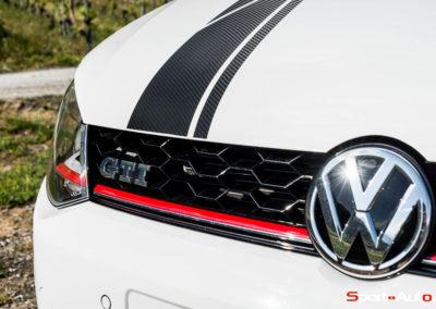 VW-PoloGTI-230-1