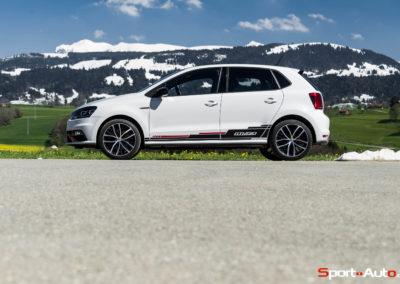 VW-PoloGTI-230-26