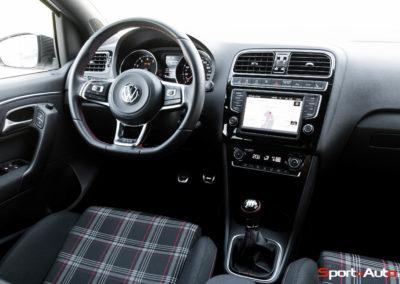 VW-PoloGTI-230-7