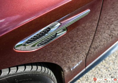 BentleyContinentalGTV8S-11
