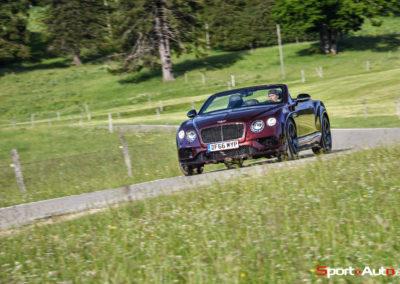 BentleyContinentalGTV8S-19