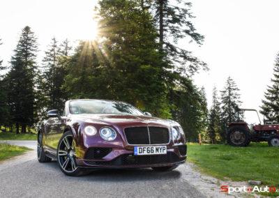 BentleyContinentalGTV8S-20