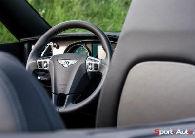 BentleyContinentalGTV8S-8