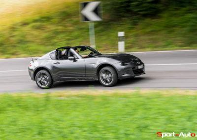 Mazda-MX5-71