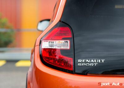 RenaultTwingoGT-11