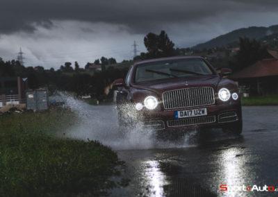 BentleyMulsanneEWB-41