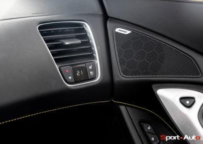 ChevroletC7-GrandSport-10