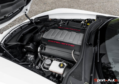 ChevroletC7-GrandSport-13